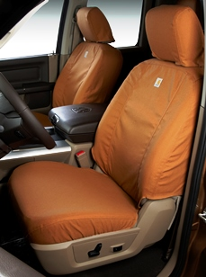 Carhartt SeatSavers